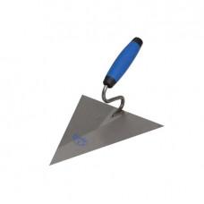 Smaili trikampė mentė 200 x 190 mm