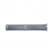 Tinkl. ankeravimui FIS H K 16 x 130 mm