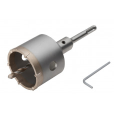 Adapteris SDS+ LIGHT 105 mm