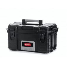 Įrankių dėžė GEAR 22
