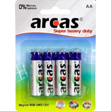 "Elementai ""ARCAS"