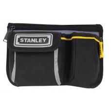 Stanley kišeninis dėklas įrankiams