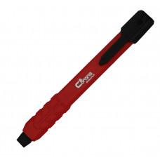 Staliaus pieštukas HB