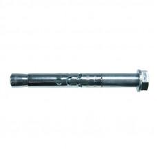 Ankeris su varžtu FSA S 12/25 12x91 mm