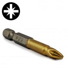 Atsukt. antgalis TITAN PZ2 50 mm