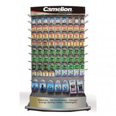 Camelion stendas MFD-06