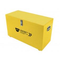 Daugiafunkcė dėžė