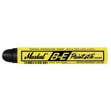 Dažų pieštukas ALL SURFACE, juodas
