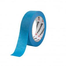Dažymo juosta 30 mm x 50 m, mėlyna