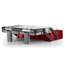 Dėžė CANTILEVER PRO 57x31x24,5 cm