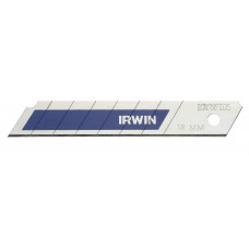"""Geležtė """"IRWIN"""