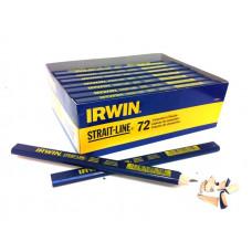 """Grafitinis pieštukas """"IRWIN"""
