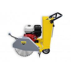 Grindinio pjaustyklė 9,0 kW/ 450/500