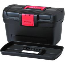 Įr. dėžė HEROBOX 39x23x22 cm