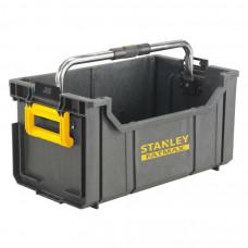 Įr. krepšys FATMAX TOUGHSYSTEM TS280
