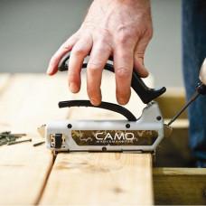 Įrankis Camo Pro 5