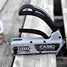 Įrankis Camo Pro NB 5