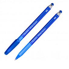 """Išm. rašiklis """"InkJoy"""