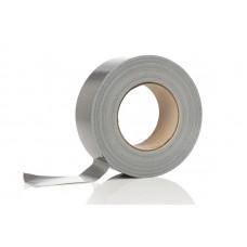 Lipni juosta DUCT TAPE 48 mm x 9 m