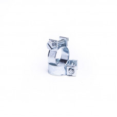 Mini sąvarža 15-17 mm