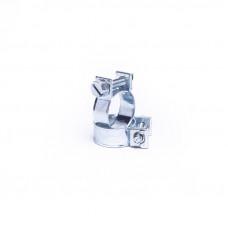 Mini sąvarža 6-8 mm