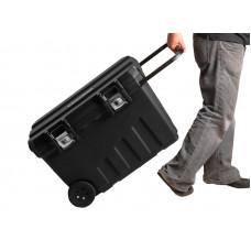 """Mobili įrankių dėžė """"STANLEY"""
