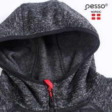 Pašiltintas  džemperis Pesso Pacific L