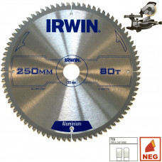 Pj. d. 300x30(20,16)x96T 2,5 mm TCG/N