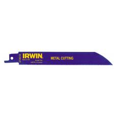 """Pj. metalui """"IRWIN"""