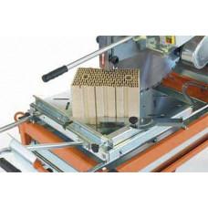 Pjovimo staklės FB700 5,5 kW/700 mm