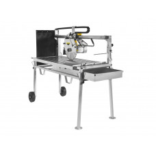 Pjovimo staklės UTS 520 2,2 kW/450 mm/4P