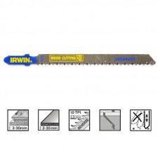 """Pjūklelis medienai 100 mm """"IRWIN"""