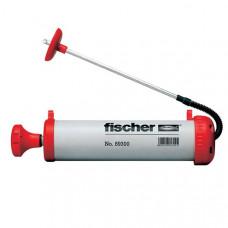 """Pompa """"FISCHER"""