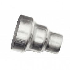 Redukcinis antgalis, 9 mm