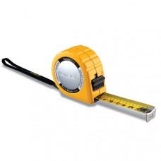 Ruletė COMBI PRO PCP85 8 m x 25 mm