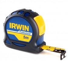 """Ruletė """"IRWIN"""