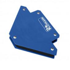 Suvirinimo magnetas 3 kampų, 12,5 kg