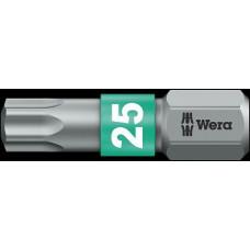 Antgalis TORX BiTorsion WERA 867/1 25mm