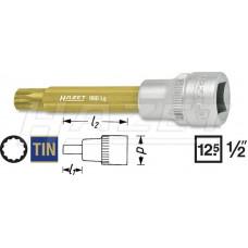 Antgalis XZN 1/2 ' M8x100mm HAZET