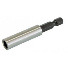 Antgalių laikiklis 1/4 '-60mm PROLINE