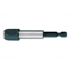 Antgalių laikiklis magnetinis 1/4 '-300mm KING-TONY