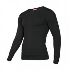 Apatiniai termo marškiniai ,CE,LAHTI PRO