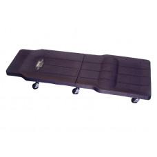 Autošaltkalvio gultas su ratukais