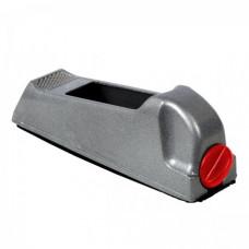 Brūžeklis gipsokartonui alium.140x40mm,PROLINE