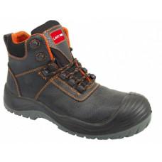 Darbo batai odiniai S1 SRA ,CE,LAHTI