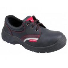 Darbo batai odiniai S1 SRC ,CE,LAHTI