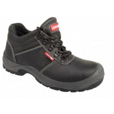 Darbo batai odiniai S3 SRC ,CE,LAHTI PRO
