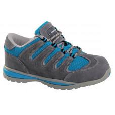 Darbo batai verst.oda,mot.pilkai-mėl.S1 SRA ,CE,LAHTI