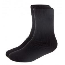 Darbo kojinės pašilt. 39-42d., CE, LAHTI
