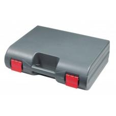 Dėžė elektroįrankiams
